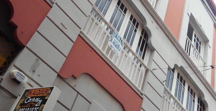 CEOE-Tenerife sensibiliza a más de 7.000 empresas sobre la economía sumergida