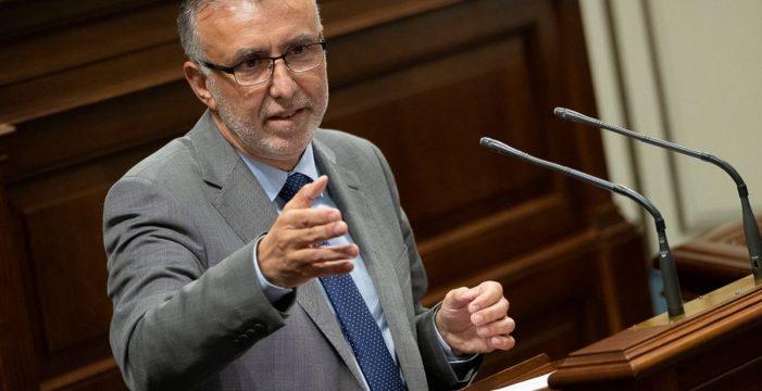 Torres prolonga la espera en la búsqueda de fichajes para Sanidad, Empleo y Educación