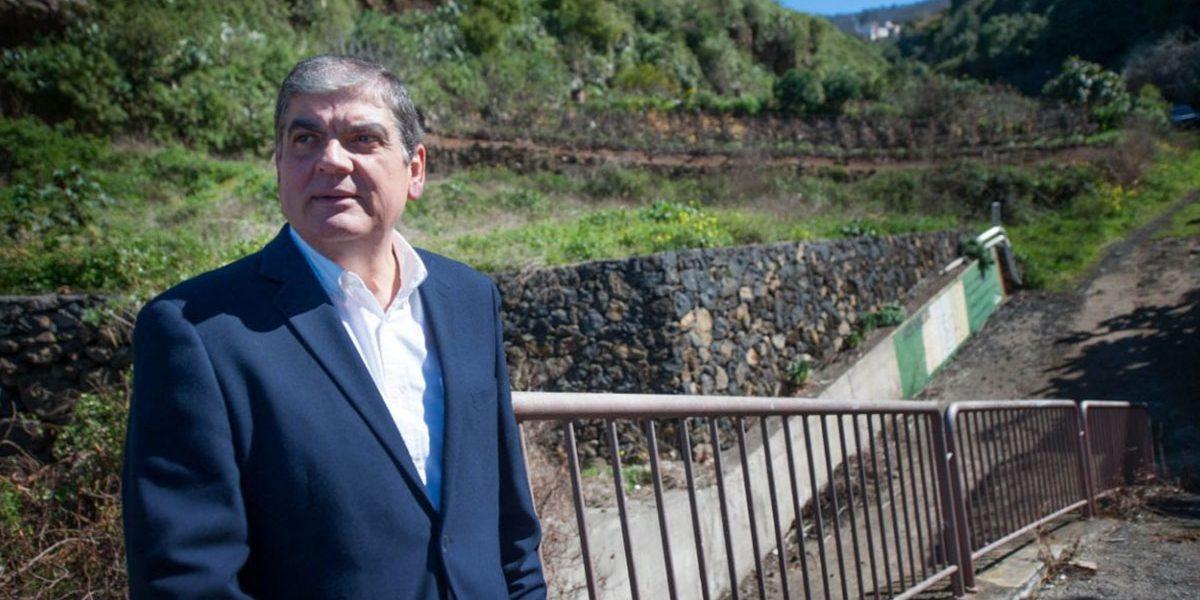 El museo de la Batalla de Acentejo: 25 años esperando por una  ayuda del Cabildo