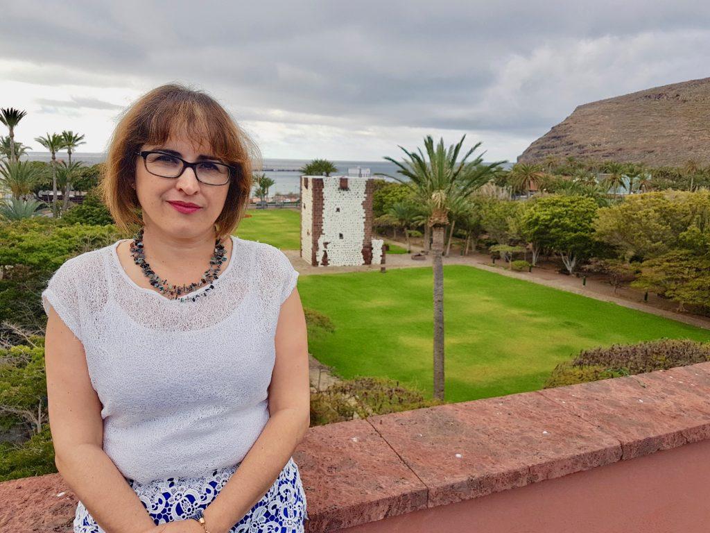 Rosa-Elena-García-consejera-de-Política-Sociocultural