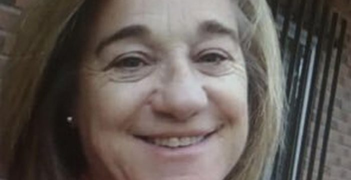 La Policía busca a Blanca Fernández Ochoa, desaparecida desde hace una semana