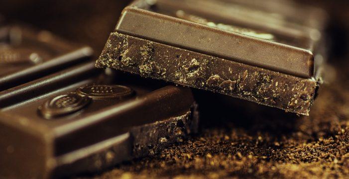 Preparan una edición limitada con un nuevo sabor de esta popular chocolatina