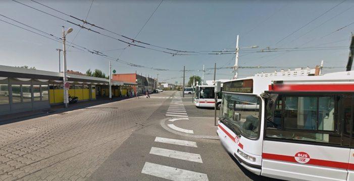 Un muerto y seis heridos en un atentado con un cuchillo  en Lyon