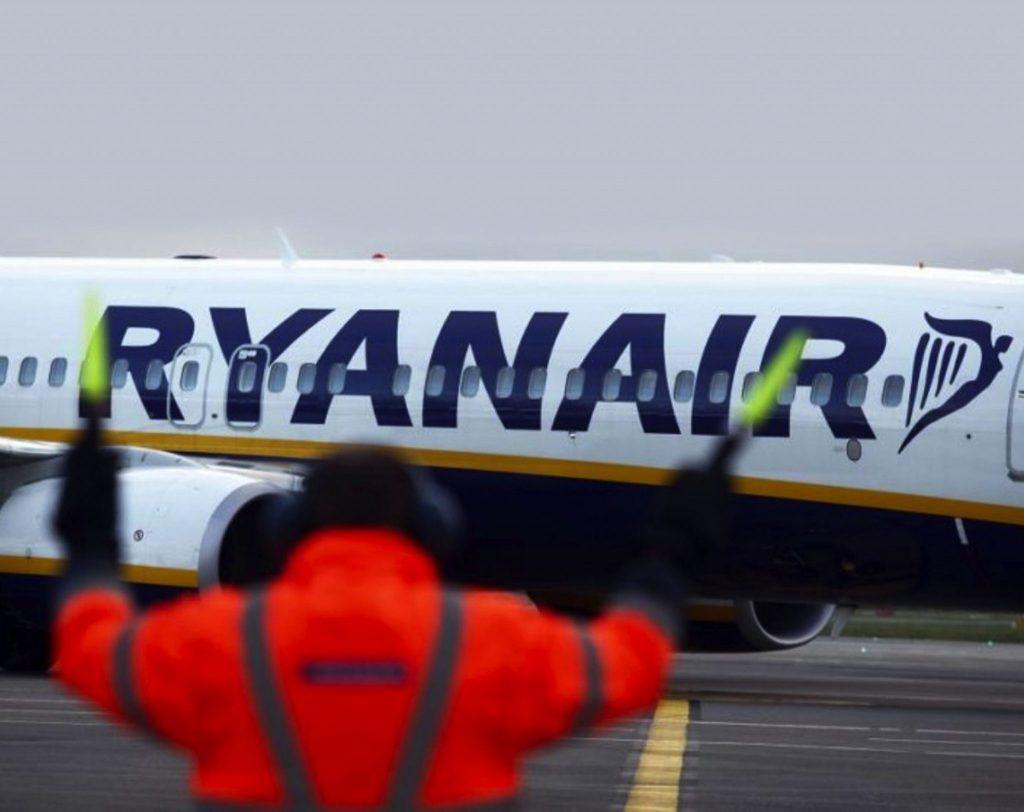 Ryanair alega que la decisión del cierre de sus bases en Canarias se debe al retraso en las entregas de los aviones 737 MAX, con los que la compañía contaba para este invierno.
