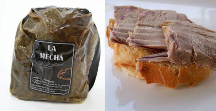La carne contaminada con listeria que llegó a Adeje no fue vendida