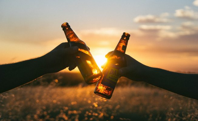 Peligro por fragmentos de vidrio: Mercadona también retira la marca de cervezas