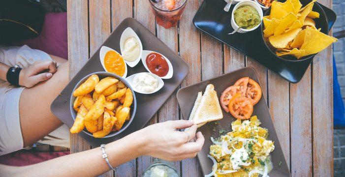 Claves para evitar las intoxicaciones alimentarias y disfrutar plenamente del verano