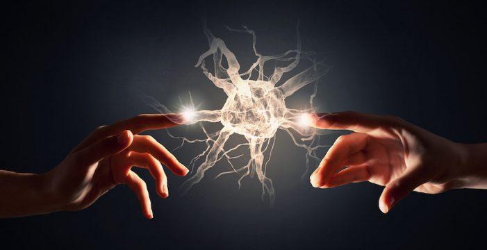 Empatía: la llave que abre las mentes y los corazones