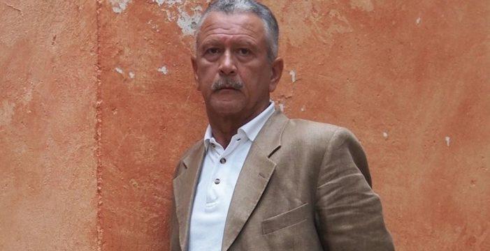 José Carlos Cataño: poeta universal que respiraba poesía