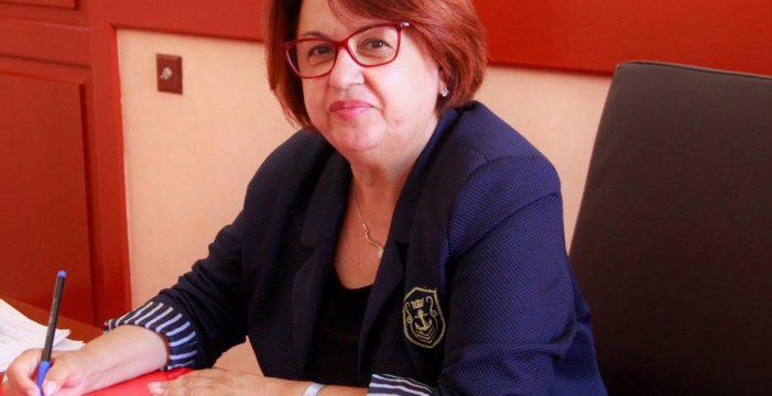 Josefa Mesa toma hoy posesión como alcaldesa tras la 'era Pedro Martín'