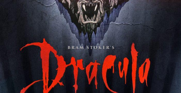 El FIMUCITÉ ofrece un 'live to picture' del 'Drácula' de Bram Stoker