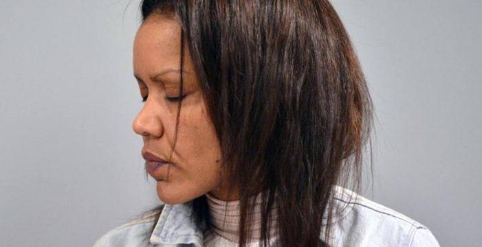 El Supremo confirma la prisión permanente revisable para Ana Julia Quezada por el asesinato del niño Gabriel
