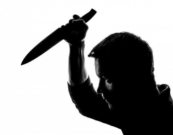 Miles de asesinos en serie rondan las calles estadounidenses