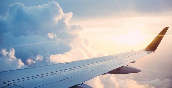 """Miedo en un vuelo Palma-Madrid: """"Hay dos bombas en el avión y van a explotar; yo aviso"""""""