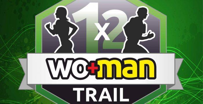 Wo+man Trail cierra inscripciones mañana con más de 150 participantes