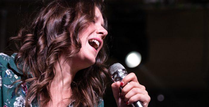 Morgan incluye a Tenerife en su gira 'Air Tour'