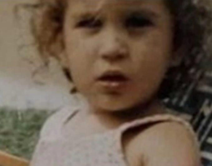 Encuentra a su hija 24 años después de haber sido secuestrada por narcotraficantes