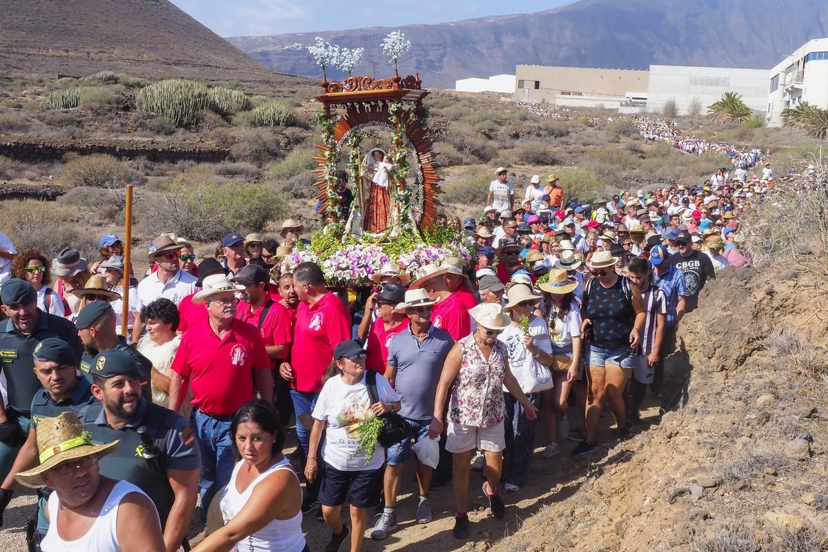 RS645636_sm Bajada del Socorro 2019 10-scr