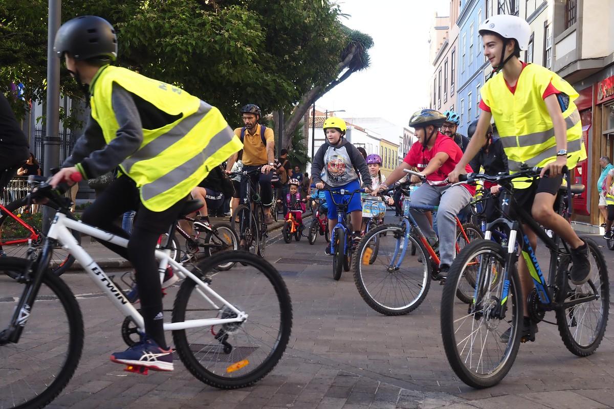 RS646198_sm biciguagua 07-scr