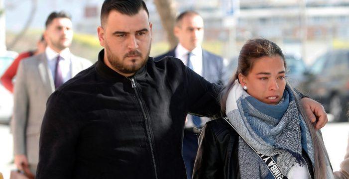 Los padres de Julen esperan un bebé ocho meses después de la tragedia