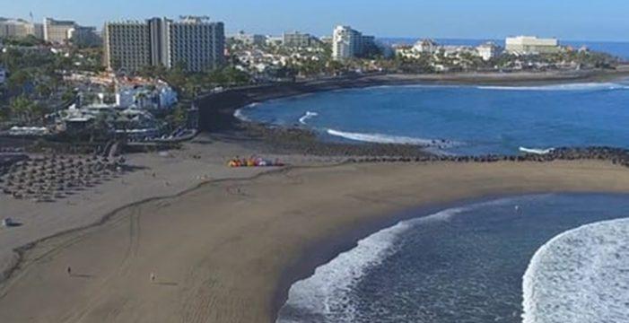 Reabierta la playa de Troya tras ser cerrada ayer por la bacteria E.Coli