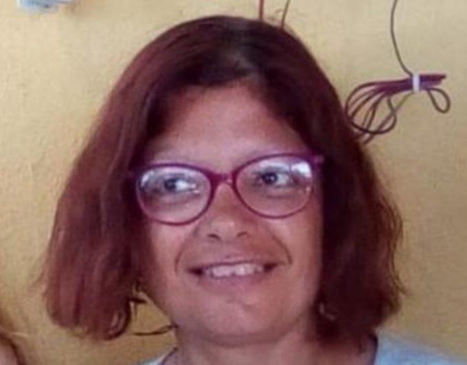 Encuentran en buen estado a Rosa Nieves, desaparecida en Santa Cruz de Tenerife desde el pasado día 10