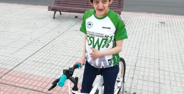 Wolf Hirschhorn, una enfermedad rara con solo dos casos diagnosticados en Canarias