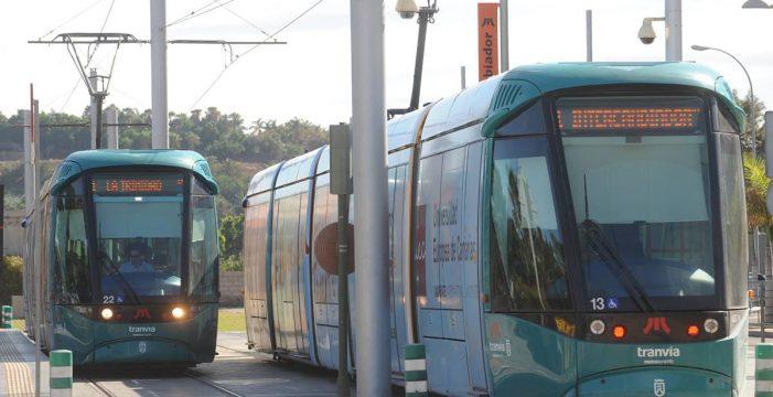 La oposición mira con cautela llevar el tranvía a Los Rodeos