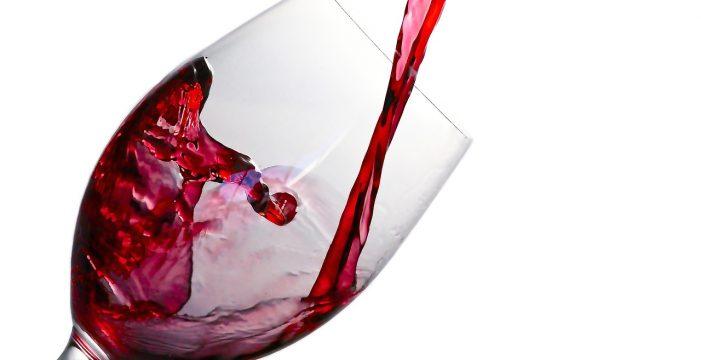 El The New York Times incluye este vino canario entre los 20 mejores del mundo
