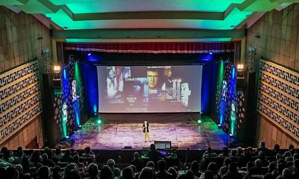 El Festival de Cortos Villa de La Orotava cierra el plazo de inscripción con 540 obras a concurso
