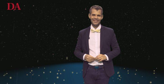 El horóscopo, del 14 al 20 de octubre