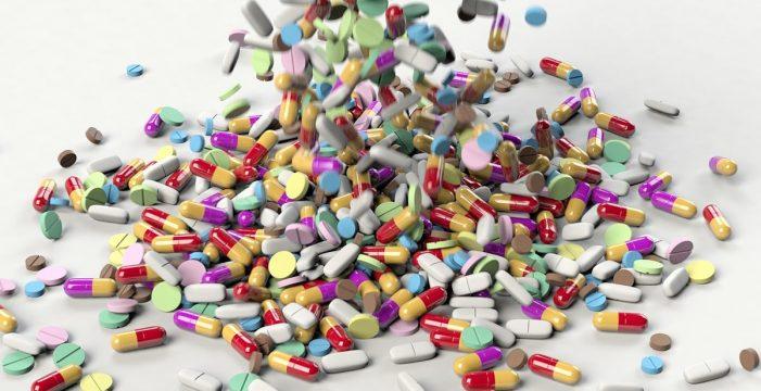 Alerta sanitaria: retiran del mercado varios lotes de anticonceptivos defectuosos