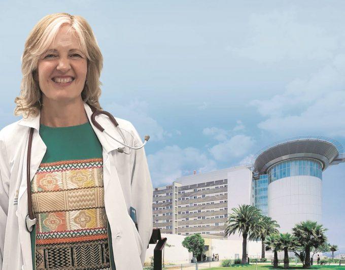 El HUC lidera un nuevo y esperanzador tratamiento contra el cáncer de mama