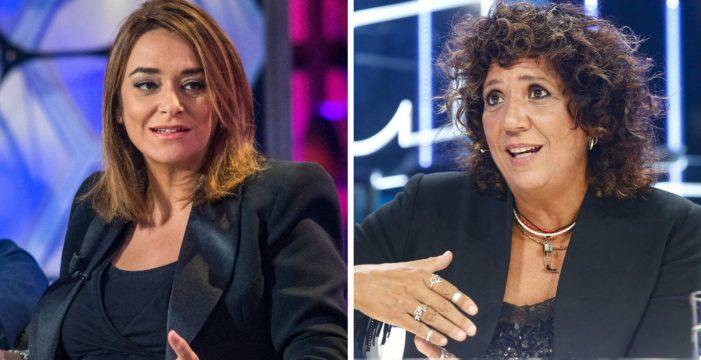El motivo por el que Toñí Moreno y la canaria Rosana han puesto punto y final a su relación