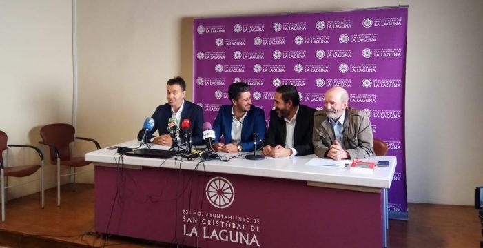 El martes se firmará en Madrid el nuevo convenio de Las Chumberas