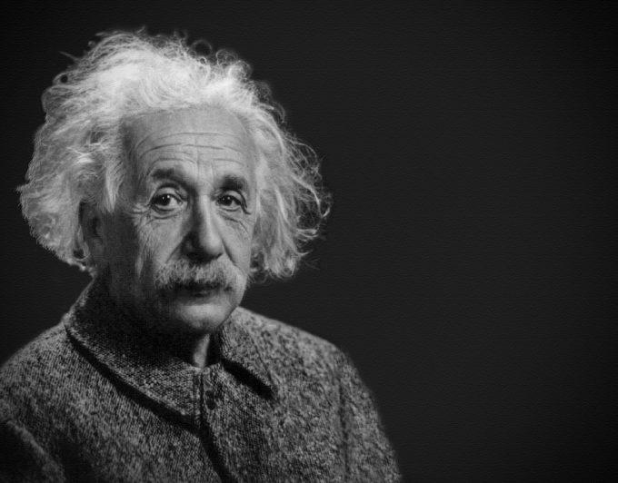 """Un experimento en el Teide avala la """"dilatación"""" del tiempo de Einstein"""