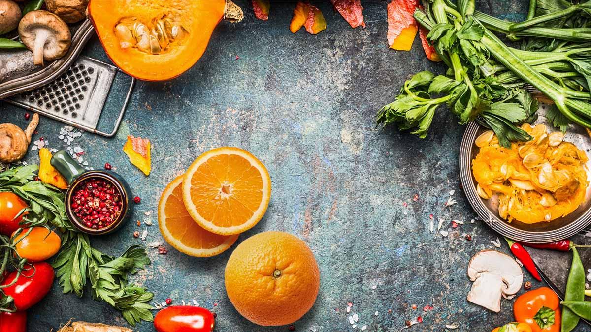 alimentos-otoño-maria-alcazar