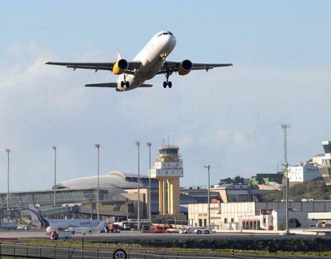 Sentencia del 'procés': los afectados  por cancelaciones pueden reclamar a las aerolíneas