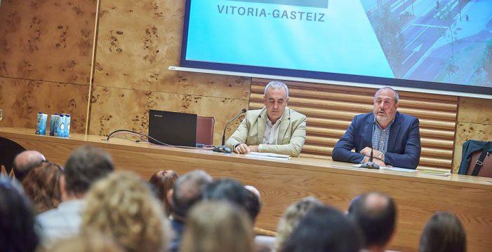 El Cabildo pide colaboración a los ayuntamientos para dar fin a los atascos de la Isla