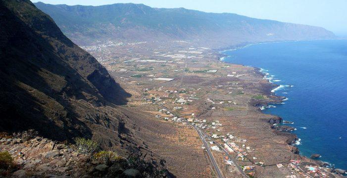 Sanidad confirma dos positivos en El Hierro y Canarias registra 273 casos en 24 horas