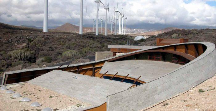 El ITER, en Granadilla, acoge mañana el principal foro nacional de gestión de residuos
