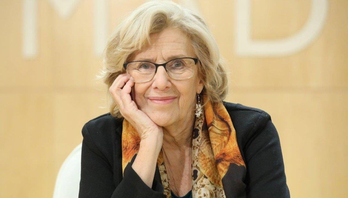 ManuelaCarmena1