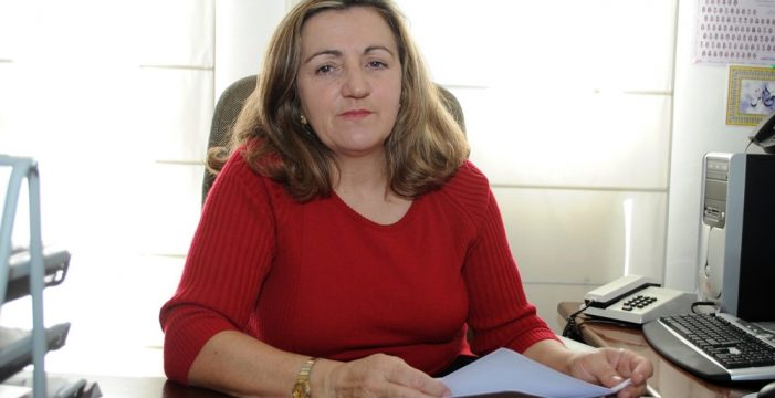 """María Pilar Matud: """"La violencia comienza de forma sutil, la mujer tarda tiempo en ser consciente de que es maltratada"""""""
