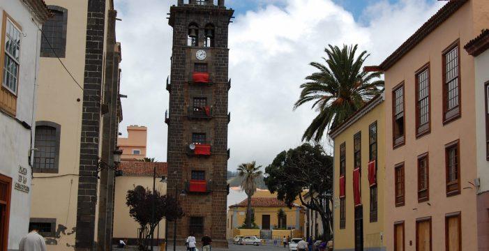 Preparan unas jornadas sobre prevención de plagas en el casco histórico