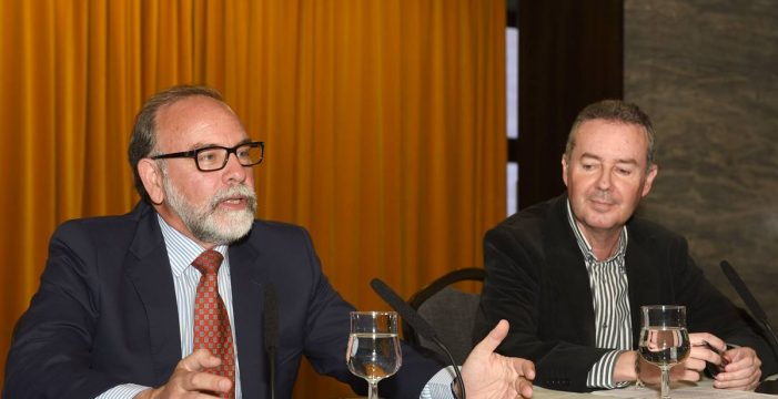 """""""Canarias siempre vota a caballo ganador en las elecciones generales"""""""
