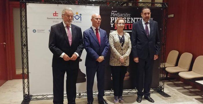 Canarias apuesta por la mediación para la resolución de conflictos