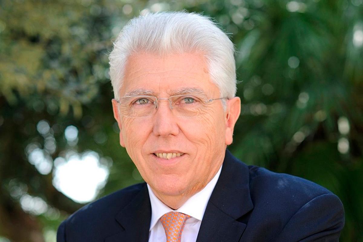 Josep Tapies