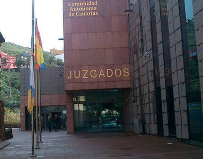 Las acusaciones y la fiscal coinciden en no 'descafeinar' el caso Grúas en Madrid