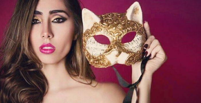 Muere la modelo e 'influencer' Carolina Sada tras realizarse dos operaciones estéticas
