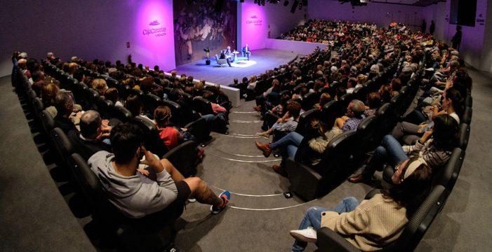 La Fundación CajaCanarias presenta su nuevo Foro Empresa Familiar